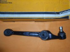 PEUGEOT 304, 305 (1978-1983) NEW LH Suspension Arm,Track control arm-TC401